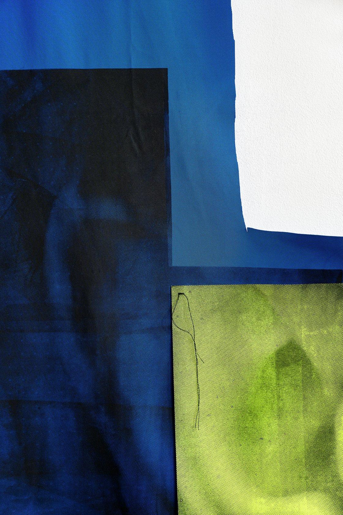 David Douard, Untitled , 2020
