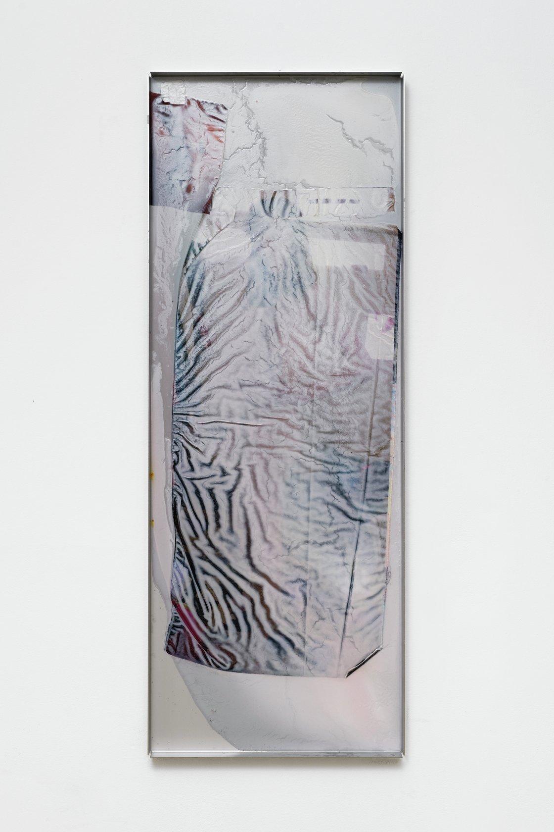 Mimosa Echard, , 2021