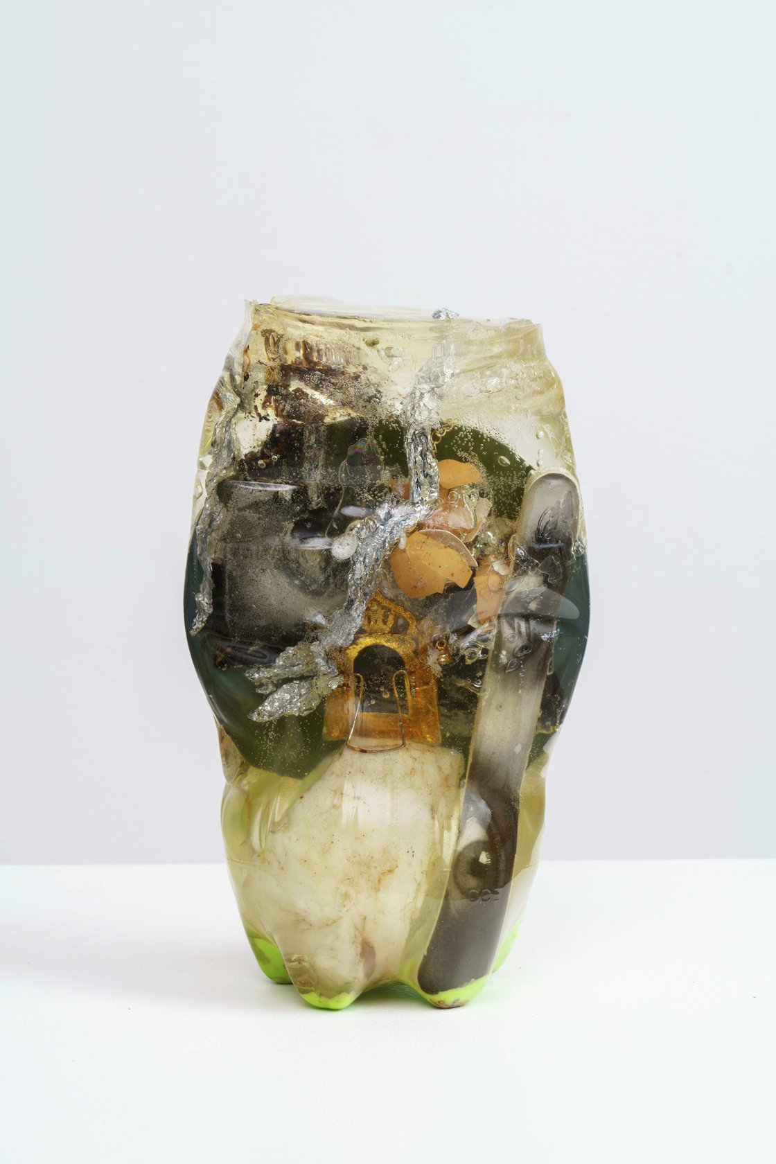 Mimosa Echard,    , 2020
