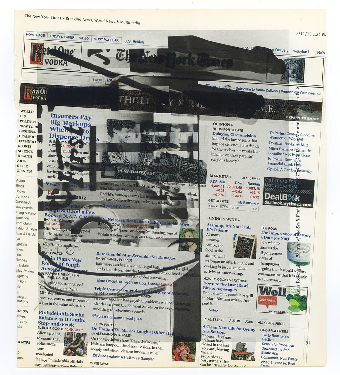 Untitled (The New York Times - Breaking News, World News & Multimedia 7/11/12 1:21 PM)