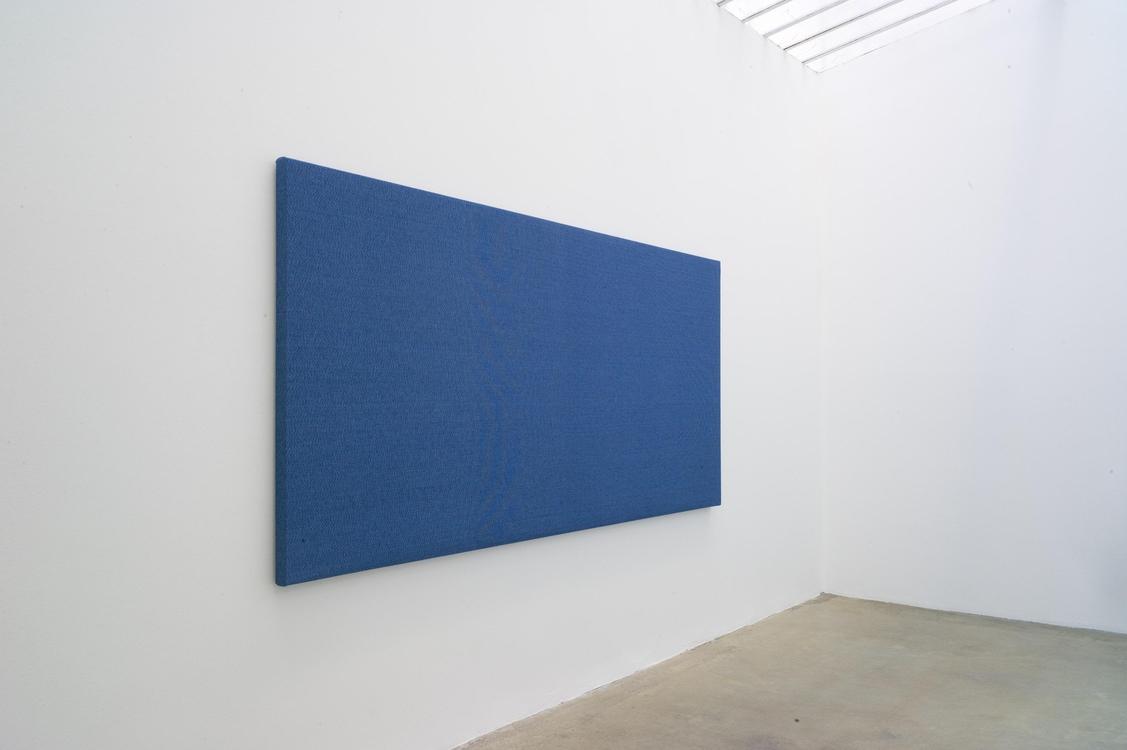 Galerie Chantal... Willem De Rooij