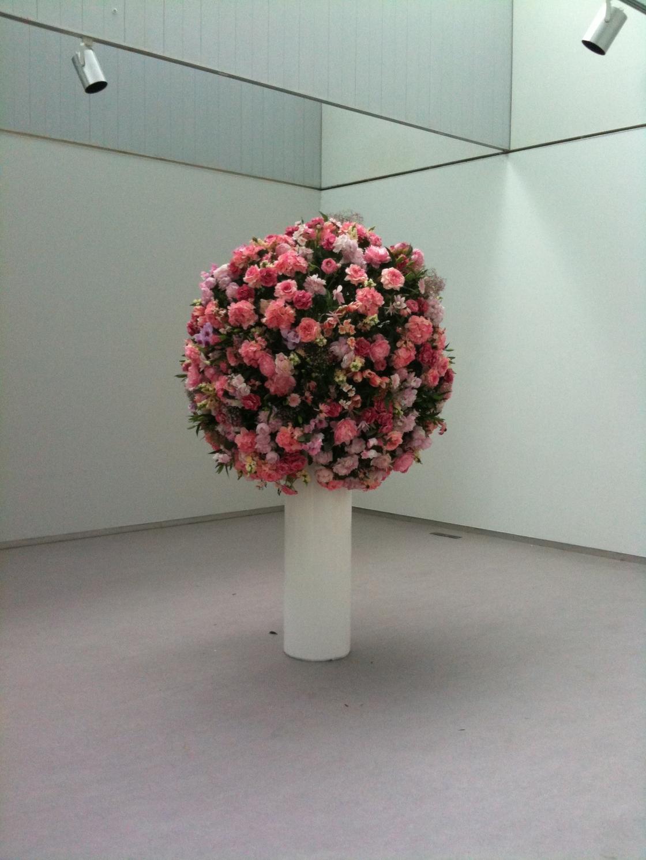 Bouquet VII