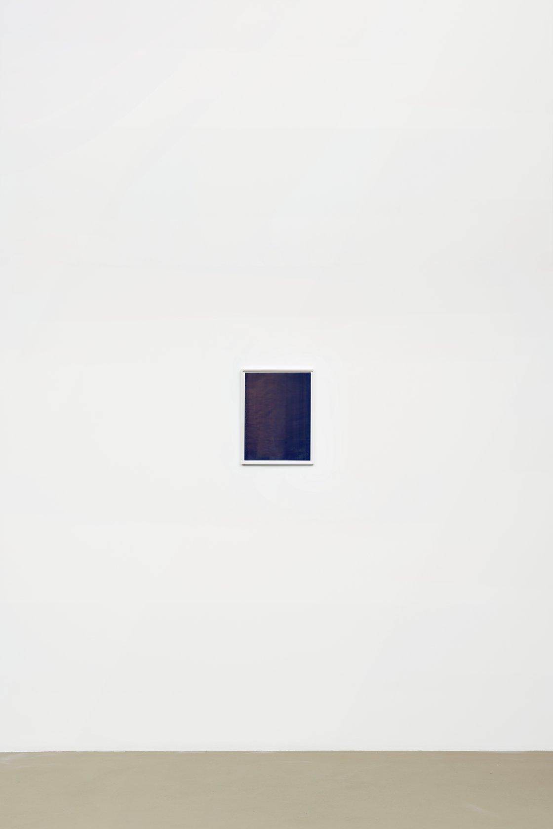 Wolfgang Tillmans, Silver 240, 2014