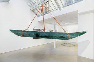 Rhé Galleries curates