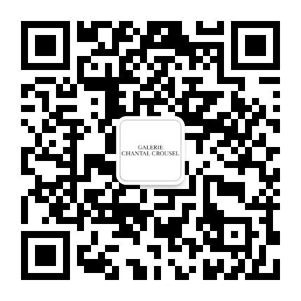 https://weixin.qq.com/r/yjrm-nzESSE2rTid92-Y