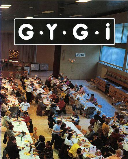 G.Y.G.I.