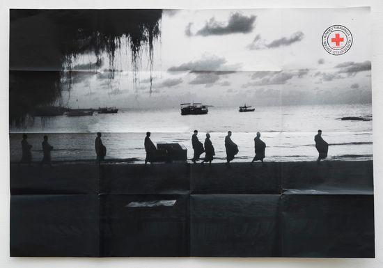 Untitled (Thailand)