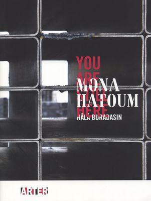You are still here / Hâlâ Buradasin