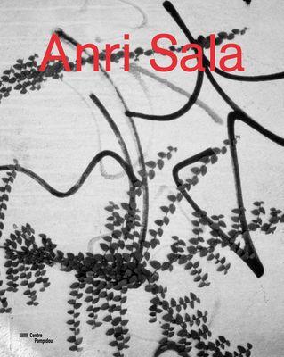 Anri Sala