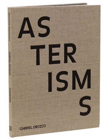 Asterisms