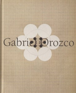 Gabriel Orozco: Thinking in Circles