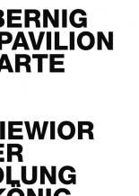 Heimo Zobernig Austrian Pavilion Biennale Arte 2015