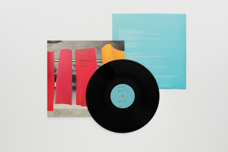 2016 / 1986 EP