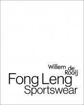 Fong Leng Sportswear