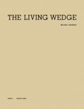 THE LIVING WEDGE : part 2