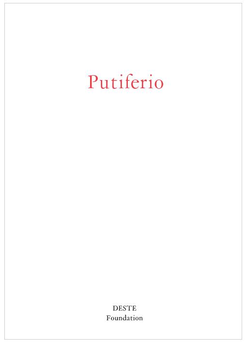 Putiferio