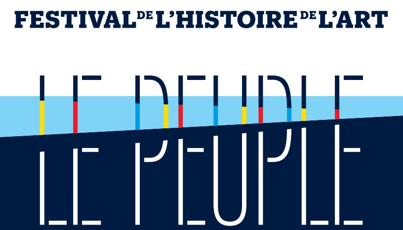 Festival de l'Histoire de l'Art