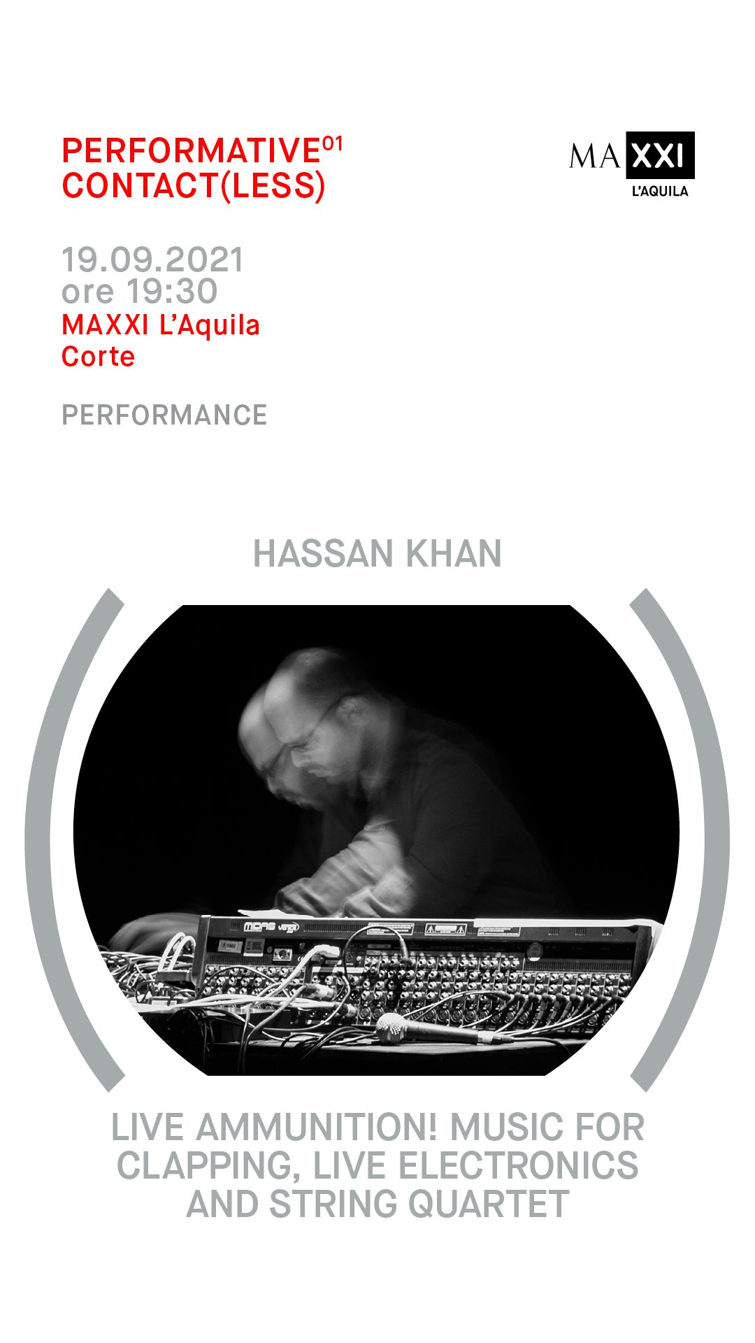 Hassan_Khan_Maxxi